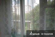 Продаю1комнатнуюквартиру, Сыктывкар, улица Зои Космодемьянской, 22б