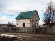 Продажа дома, Плетениха, Раменский район - Фото 1