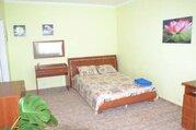 Квартира ул. Готвальда 19, Аренда квартир в Екатеринбурге, ID объекта - 322556564 - Фото 2
