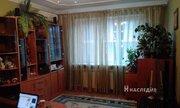 Продается 2-к квартира Космонавтов
