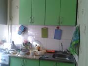 1 200 000 Руб., 1-комн. в центре, Купить квартиру в Кургане по недорогой цене, ID объекта - 321495810 - Фото 3