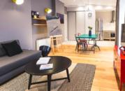 252 000 €, Продажа квартиры, Skolas iela, Купить квартиру Рига, Латвия по недорогой цене, ID объекта - 329035983 - Фото 2