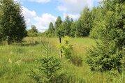 Продаю земельный участок 16,5 соток в д. Лахирево, Титовское с/п - Фото 5