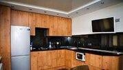 Квартира ул. Ипподромская 75, Аренда квартир в Новосибирске, ID объекта - 317078270 - Фото 2