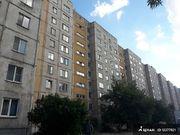 Сдаю1комнатнуюквартиру, Барнаул, улица Папанинцев, 121