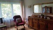 Продажа недорогой 2-х комнатной квартиры в Юрмале - Фото 4