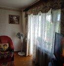 Продам 2-к квартиру вмз - Фото 4