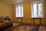 Продажа квартир Спасский пер., д.9 к.24