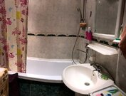 Срочно сдаю комнату в 2-кв. САО г. Москва, Аренда комнат в Москве, ID объекта - 701027503 - Фото 21