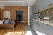 Продажа квартиры, Купить квартиру Рига, Латвия по недорогой цене, ID объекта - 313139828 - Фото 3