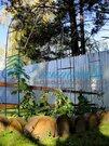 5 500 000 Руб., Продажа дома, Кубовая, Новосибирский район, Зелёная, Продажа домов и коттеджей Кубовая, Новосибирский район, ID объекта - 503429924 - Фото 18