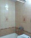 2-к квартира Луначарского, 63, Купить квартиру в Туле по недорогой цене, ID объекта - 327487201 - Фото 5