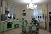 Коттедж. Решил. Купил, Продажа домов и коттеджей в Новосибирске, ID объекта - 502809365 - Фото 1