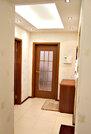 Продам 2-х комнатную квартиру, Продажа квартир в Санкт-Петербурге, ID объекта - 324643338 - Фото 13