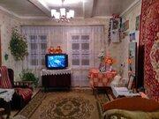 Дом в д.Цибино - Фото 3