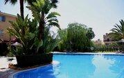105 000 €, Великолепный 2-спальный Апартамент с видом на море в регионе Пафоса, Купить квартиру Пафос, Кипр по недорогой цене, ID объекта - 321972093 - Фото 3