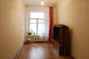 Не двух- и даже не трёх- а четырёхсторонняя квартира в центре, Купить квартиру в Санкт-Петербурге по недорогой цене, ID объекта - 318233276 - Фото 16
