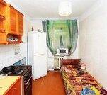 Продам двухкомнатную квартру 49 кв.м, Купить квартиру в Заводоуковске, ID объекта - 330385589 - Фото 6