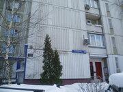 2кв. ул. Менжинского д.29 - Фото 1