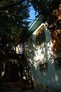 Жилая 2-х этажная дача у Гусельского моста - Фото 3