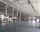 Производственный комплекс 4 272 кв.м. - Фото 3