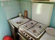 Однокомнатная квартира, Продажа квартир Талашкино, Смоленский район, ID объекта - 329041600 - Фото 6