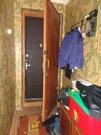 Продам 1-комнатную квартиру на Приокском, Купить квартиру в Рязани по недорогой цене, ID объекта - 322544369 - Фото 8