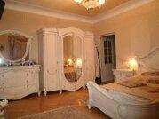 295 000 €, Продажа дома, Lielvrdes iela, Продажа домов и коттеджей Рига, Латвия, ID объекта - 501858652 - Фото 3