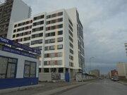 Продажа квартир в новостройках в Кемерово