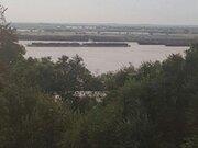 Продажа дома, Хабаровск, Казачий пер. - Фото 3