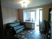 Трёхкомнатная , двухуровневая квартира в Струнино по ул. Фролова д.3а - Фото 3