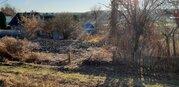 Продается земельный участок с. Атепцево, ул. Левобережье - Фото 2