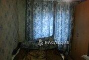 Продается 3-к квартира Платова - Фото 3