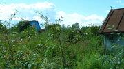 Два дачных участка по 4 сотки в д. Панковка - Фото 2