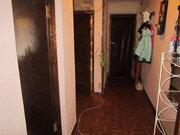 Продается 3 комнатная квартира в п. Правдинский Пушкинский р-н - Фото 4