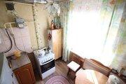 Продажа квартир в Первомайском районе