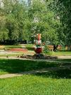 Продажа квартиры, м. Теплый Стан, Одоевского проезд - Фото 1