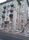 Продажа комнаты, м. Приморская, Ул. Гаванская