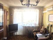 Продажа квартиры, Воронеж, Ул. Революции 1905 года - Фото 3