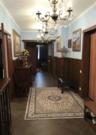 Продажа квартиры, Сочи, Курортный пр-кт.