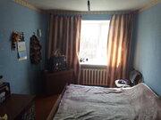 2 000 000 Руб., 4 х комнатная с большой кухней, Купить квартиру в Смоленске по недорогой цене, ID объекта - 327569312 - Фото 13