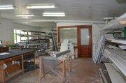 Продам земельно-производственный комплекс с правом собственности, Продажа производственных помещений в Керчи, ID объекта - 900200683 - Фото 10