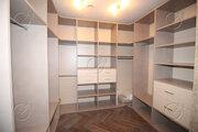 200 000 Руб., 4-х комнатная квартира, Аренда квартир в Москве, ID объекта - 313977395 - Фото 8