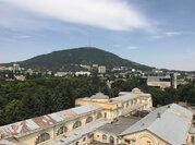 Продажа роскошной квартиры 230 кв.м. по ул. Малыгина - Фото 4