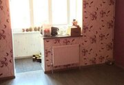 Продажа квартиры, Краснодар, Семёновская улица, Купить квартиру в Краснодаре по недорогой цене, ID объекта - 321348168 - Фото 3