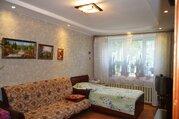 Продам 1-ком. 30 м2 с ремонтом, в центре города Электросталь - Фото 2