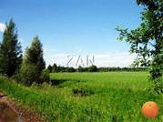 Продается участок, Дмитровское шоссе, 170 км от МКАД - Фото 1