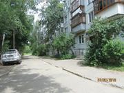 Купить квартиру ул. Пешехонова, д.6