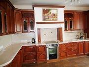 Челябинск, Продажа домов и коттеджей в Челябинске, ID объекта - 502707397 - Фото 5