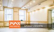 Аренда торговых помещений Василеостровский